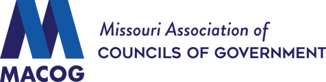 MO Association of Councils of Government