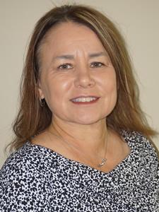 Cindy Hultz