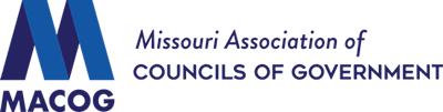 MACOG Board of Directors Virtual Professional Development Retreat