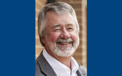 Randy Railsback, Green Hills RPC, Elected to Missouri State Legislature