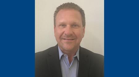 LOCLG Hires New Executive Director