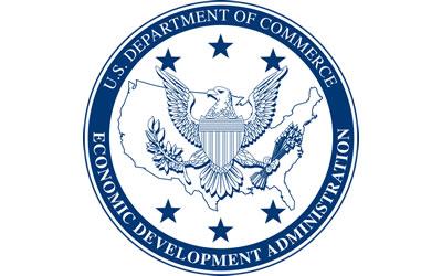 EDA Awards $613,750 Broadband Planning Grant to MACOG